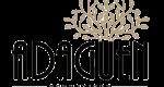 Logo_Adaguen-removebg-preview